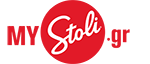 My-Stoli-logo-invoice