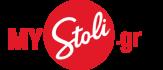 MyStoli logo